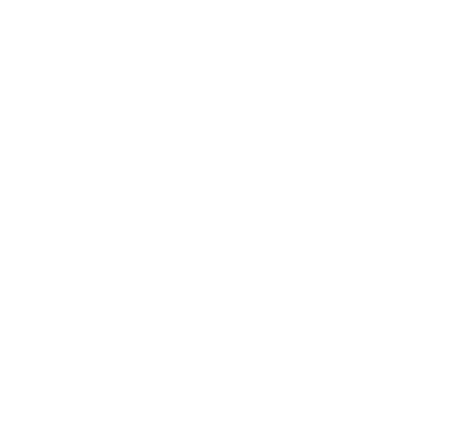 2bsphotography.com